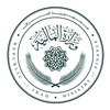 Ministry of Finance, State Real Estate Department, Basra Branch announces the creation and release of plots of land for those covered by the housing initiative Mof-design-f-2-(2)-slice_03
